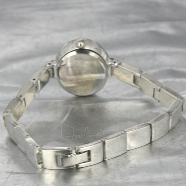 Laikrodis PERFECT PRF-K09-067 Paveikslėlis 3 iš 4 30069507306