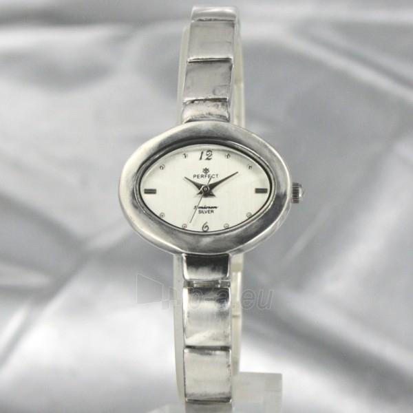 Laikrodis PERFECT PRF-K09-067 Paveikslėlis 4 iš 4 30069507306