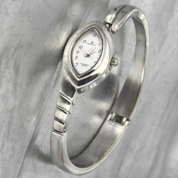 Laikrodis PERFECT PRF-K09-068 Paveikslėlis 1 iš 2 30069507307