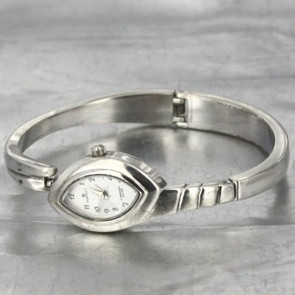 Laikrodis PERFECT PRF-K09-068 Paveikslėlis 2 iš 2 30069507307