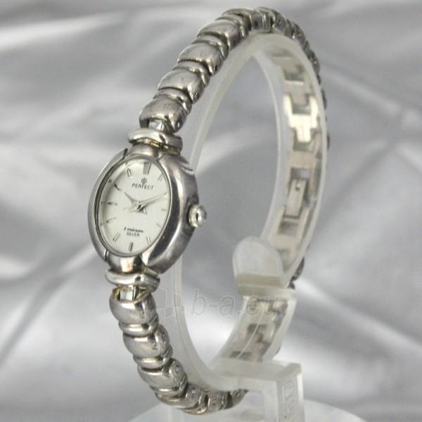 Laikrodis PERFECT PRF-K09-069 Paveikslėlis 1 iš 4 30069507308