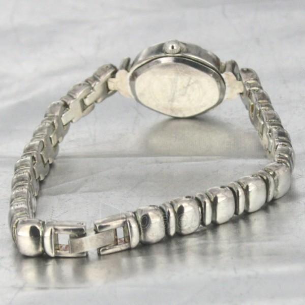 Laikrodis PERFECT PRF-K09-069 Paveikslėlis 3 iš 4 30069507308