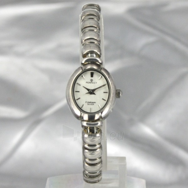 Laikrodis PERFECT PRF-K09-069 Paveikslėlis 4 iš 4 30069507308