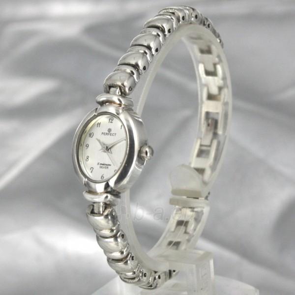 Laikrodis PERFECT PRF-K09-070 Paveikslėlis 1 iš 4 30069507309