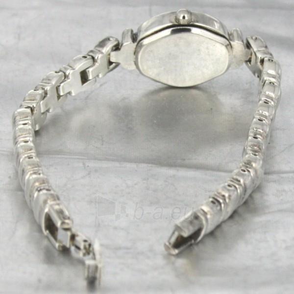 Laikrodis PERFECT PRF-K09-070 Paveikslėlis 2 iš 4 30069507309