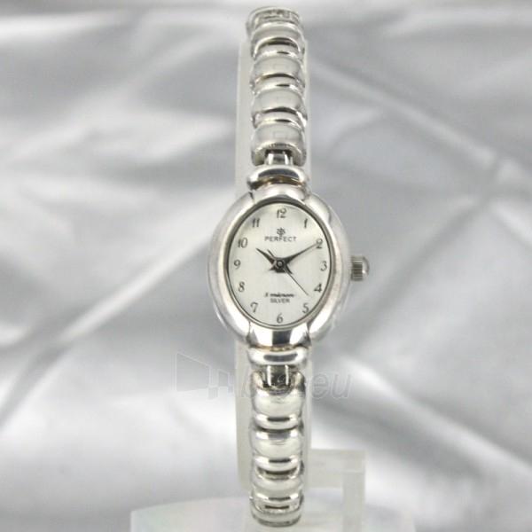 Laikrodis PERFECT PRF-K09-070 Paveikslėlis 4 iš 4 30069507309