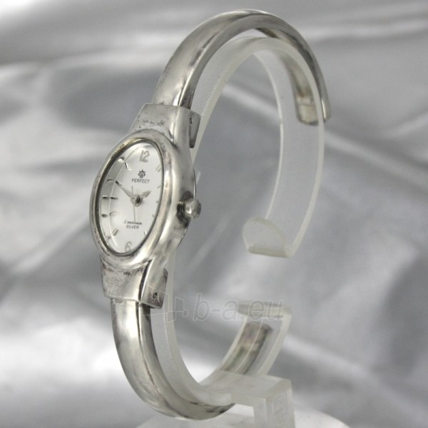 Laikrodis PERFECT PRF-K09-072 Paveikslėlis 1 iš 3 30069507310
