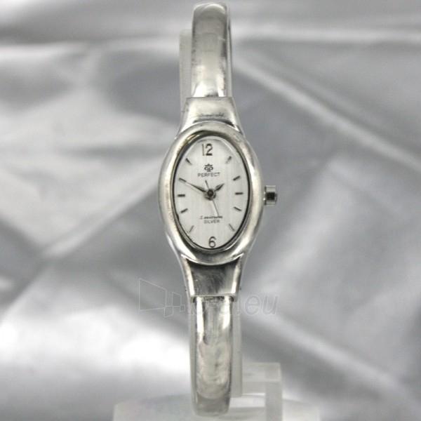 Laikrodis PERFECT PRF-K09-072 Paveikslėlis 3 iš 3 30069507310
