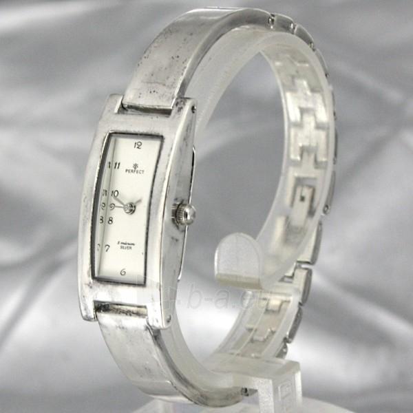 Laikrodis PERFECT PRF-K09-074 Paveikslėlis 1 iš 4 30069507311