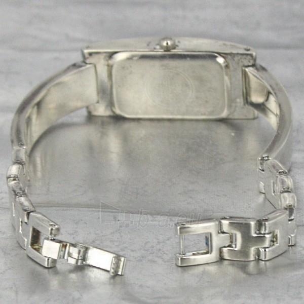 Laikrodis PERFECT PRF-K09-074 Paveikslėlis 2 iš 4 30069507311