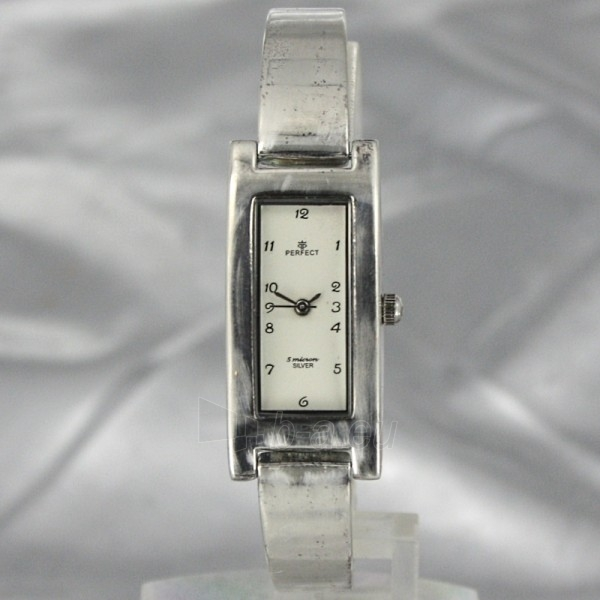 Laikrodis PERFECT PRF-K09-074 Paveikslėlis 4 iš 4 30069507311