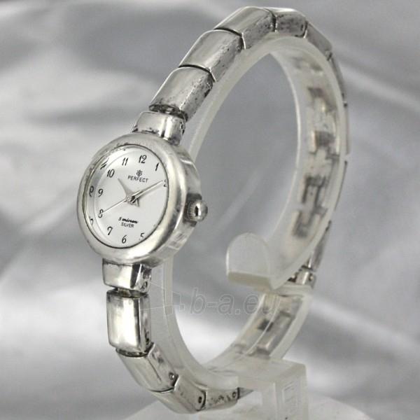 Laikrodis PERFECT PRF-K09-076 Paveikslėlis 1 iš 4 30069507312