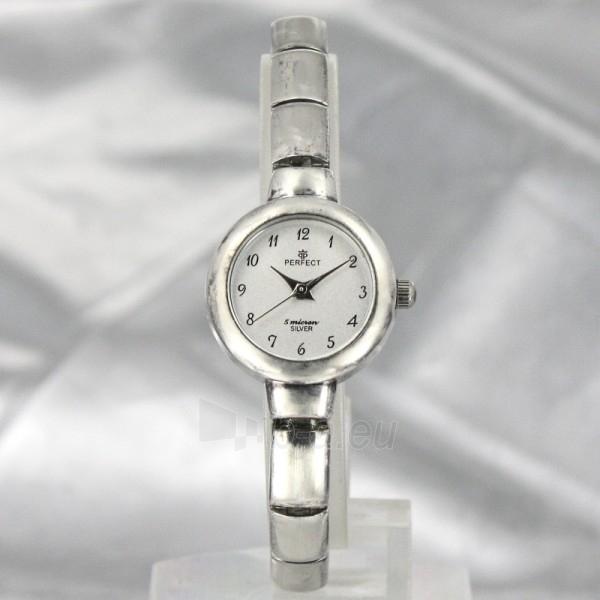 Laikrodis PERFECT PRF-K09-076 Paveikslėlis 4 iš 4 30069507312