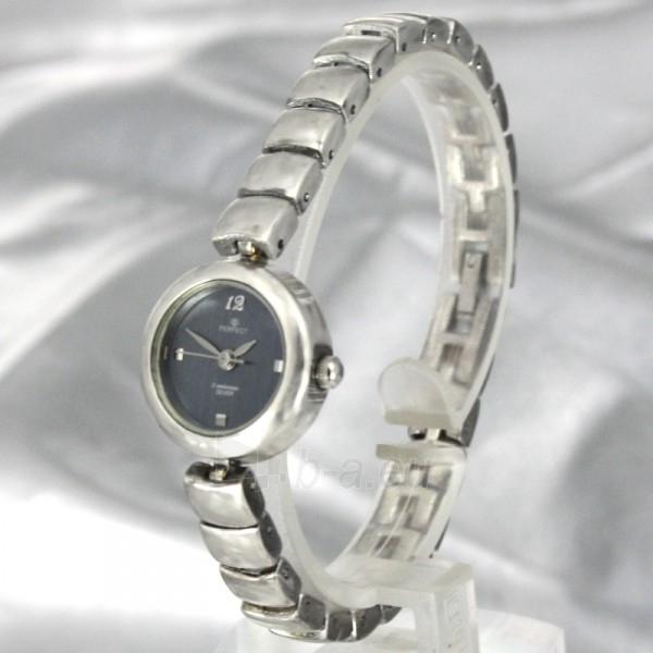 Laikrodis PERFECT PRF-K09-077 Paveikslėlis 1 iš 4 30069507313