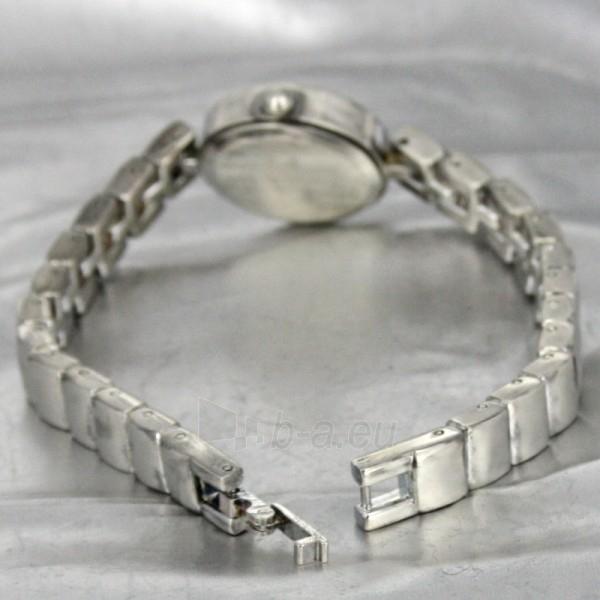 Laikrodis PERFECT PRF-K09-077 Paveikslėlis 2 iš 4 30069507313