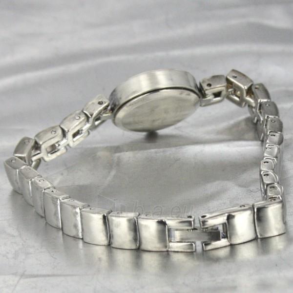 Laikrodis PERFECT PRF-K09-077 Paveikslėlis 3 iš 4 30069507313