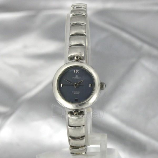 Laikrodis PERFECT PRF-K09-077 Paveikslėlis 4 iš 4 30069507313
