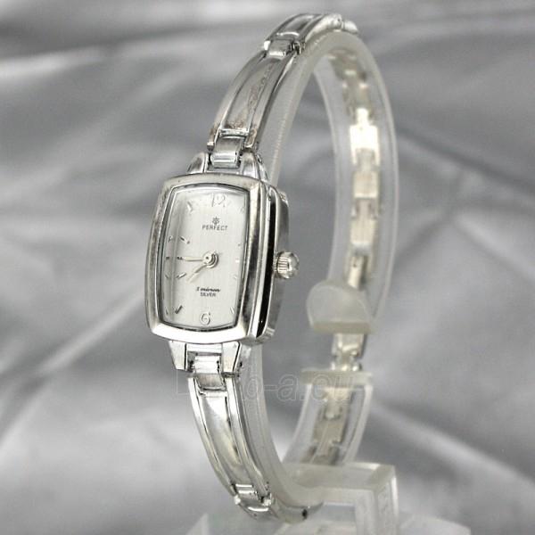 Laikrodis PERFECT PRF-K09-078 Paveikslėlis 1 iš 4 30069507314