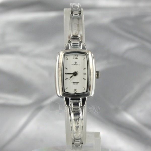 Laikrodis PERFECT PRF-K09-078 Paveikslėlis 4 iš 4 30069507314