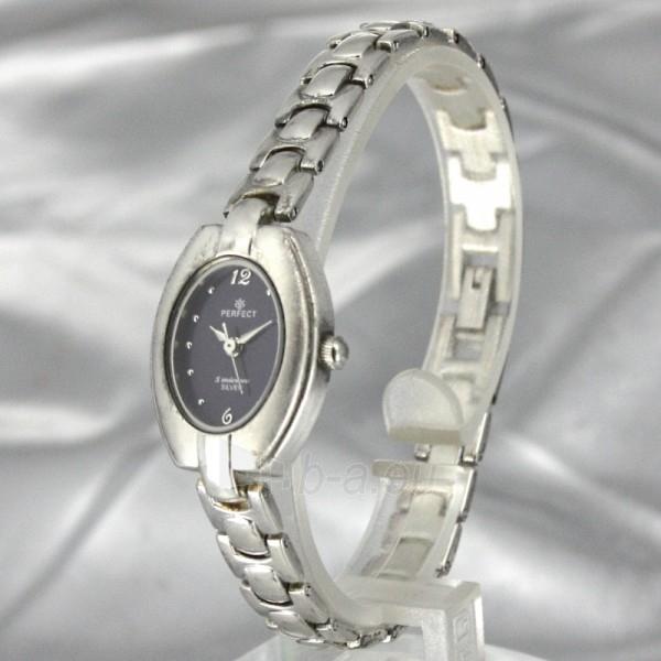Laikrodis PERFECT PRF-K09-079 Paveikslėlis 1 iš 4 30069507315