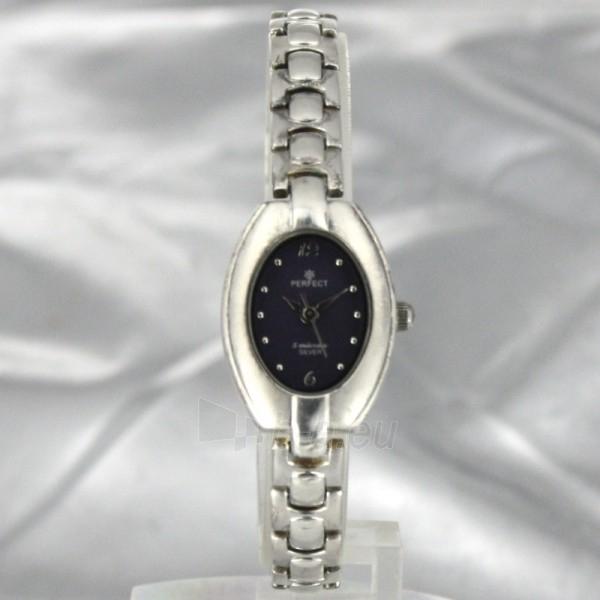 Laikrodis PERFECT PRF-K09-079 Paveikslėlis 4 iš 4 30069507315