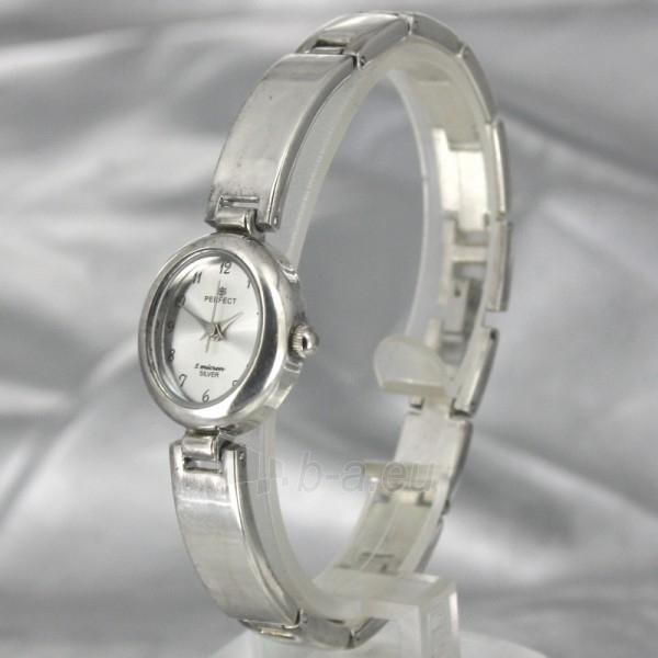 Laikrodis PERFECT PRF-K09-080 Paveikslėlis 1 iš 4 30069507316