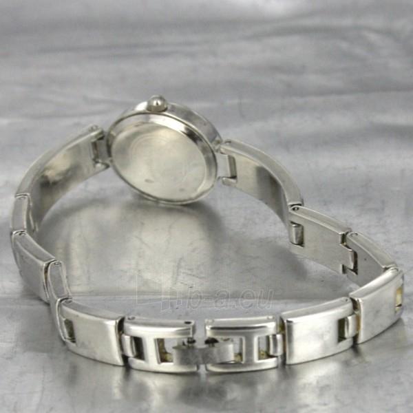 Laikrodis PERFECT PRF-K09-080 Paveikslėlis 3 iš 4 30069507316