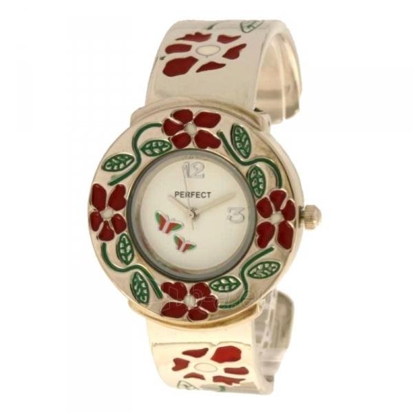 Laikrodis PERFECT PRF-K09-082 Paveikslėlis 1 iš 4 30069507318