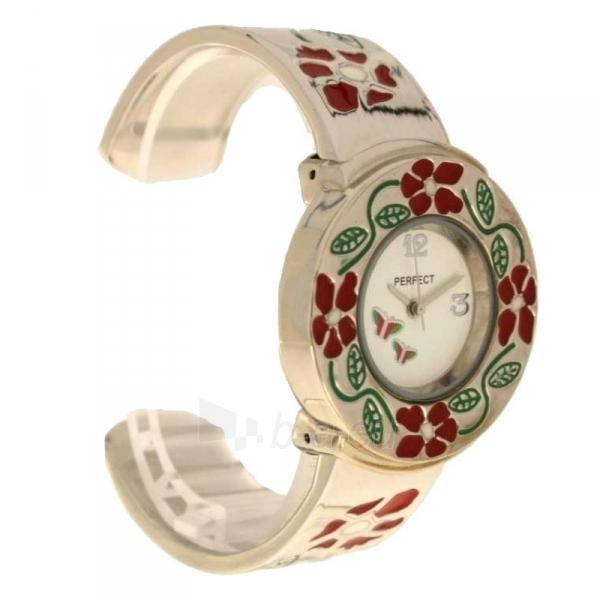 Laikrodis PERFECT PRF-K09-082 Paveikslėlis 2 iš 4 30069507318