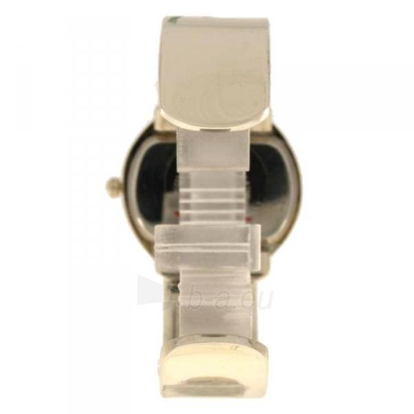 Laikrodis PERFECT PRF-K09-082 Paveikslėlis 3 iš 4 30069507318