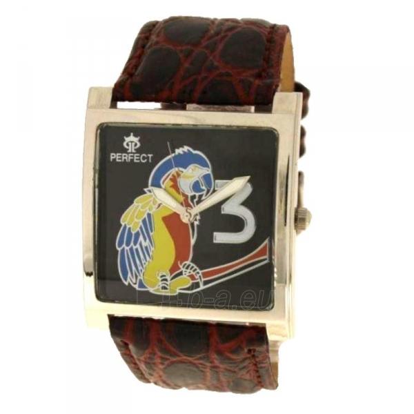 Laikrodis PERFECT PRF-K09-085 Paveikslėlis 1 iš 4 30069507320