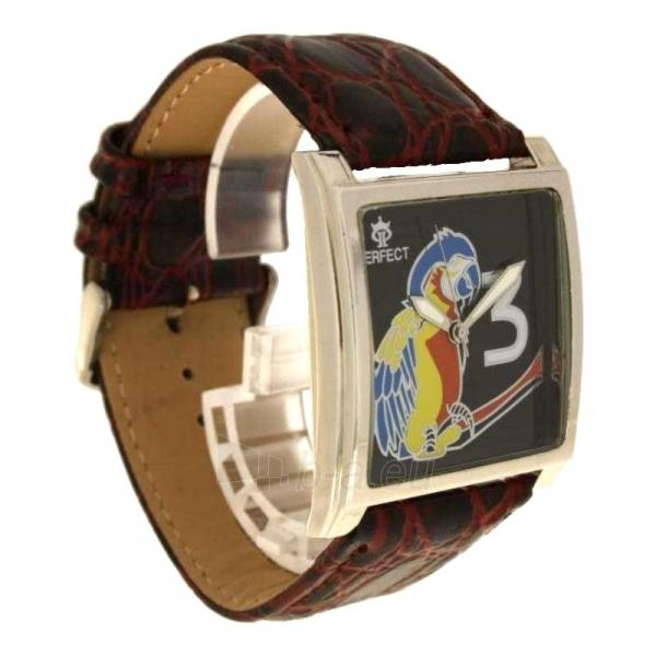 Laikrodis PERFECT PRF-K09-085 Paveikslėlis 2 iš 4 30069507320