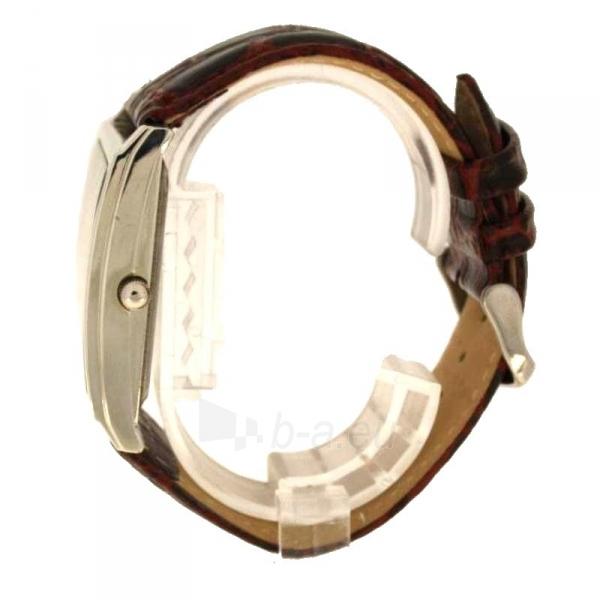 Laikrodis PERFECT PRF-K09-085 Paveikslėlis 4 iš 4 30069507320
