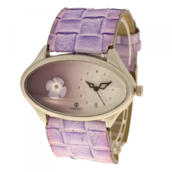 Laikrodis PERFECT PRF-K09-086 Paveikslėlis 1 iš 4 30069507321
