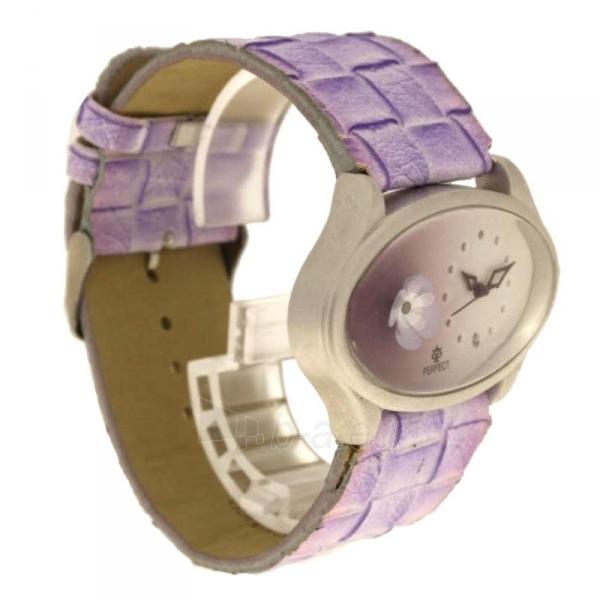 Laikrodis PERFECT PRF-K09-086 Paveikslėlis 2 iš 4 30069507321