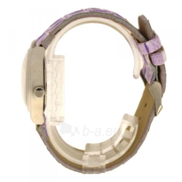 Laikrodis PERFECT PRF-K09-086 Paveikslėlis 4 iš 4 30069507321