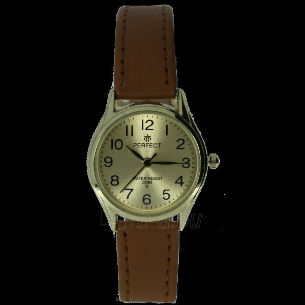 Laikrodis PERFECT PRF-K16-105 Paveikslėlis 1 iš 4 30069507329