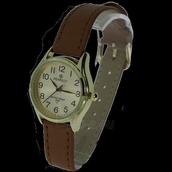 Laikrodis PERFECT PRF-K16-105 Paveikslėlis 2 iš 4 30069507329