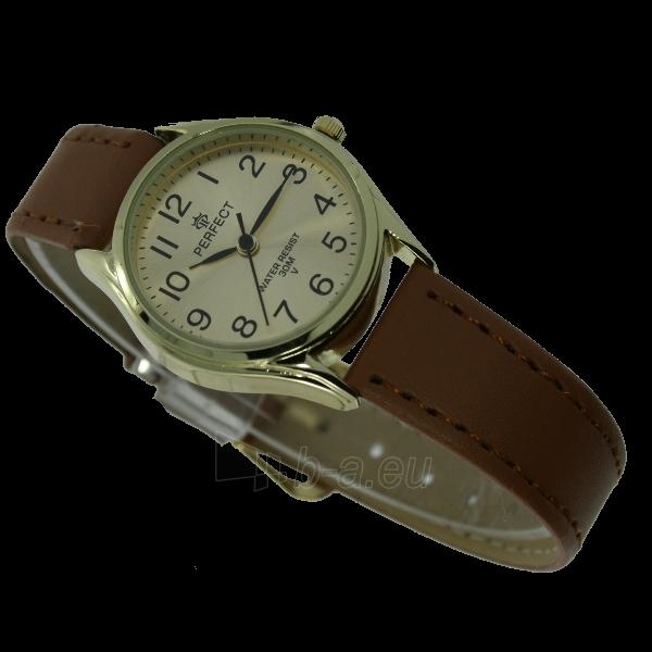 Laikrodis PERFECT PRF-K16-105 Paveikslėlis 3 iš 4 30069507329