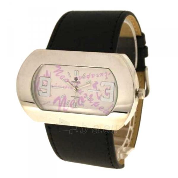 Laikrodis PERFECT PRF-K20-015 Paveikslėlis 1 iš 4 30069507334
