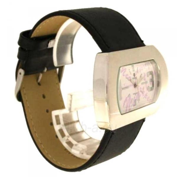 Laikrodis PERFECT PRF-K20-015 Paveikslėlis 2 iš 4 30069507334