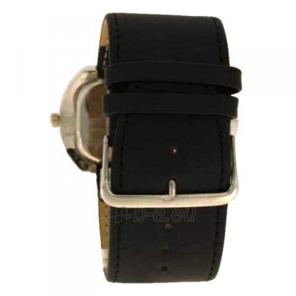 Laikrodis PERFECT PRF-K20-015 Paveikslėlis 3 iš 4 30069507334