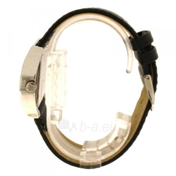 Laikrodis PERFECT PRF-K20-015 Paveikslėlis 4 iš 4 30069507334