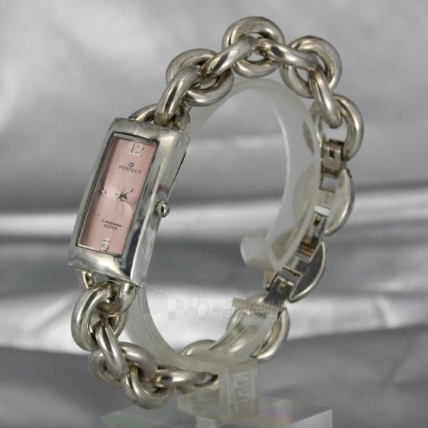 Laikrodis PERFECT PRF-K20-016 Paveikslėlis 3 iš 3 30069507335