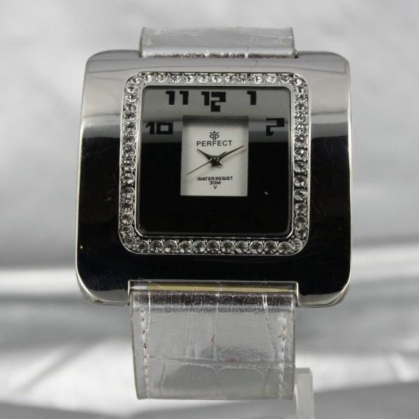 Laikrodis PERFECT PRF-K20-019 Paveikslėlis 1 iš 3 30069507336