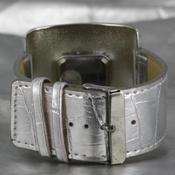 Laikrodis PERFECT PRF-K20-019 Paveikslėlis 2 iš 3 30069507336