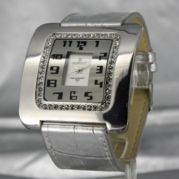 Laikrodis PERFECT PRF-K20-019 Paveikslėlis 3 iš 3 30069507336