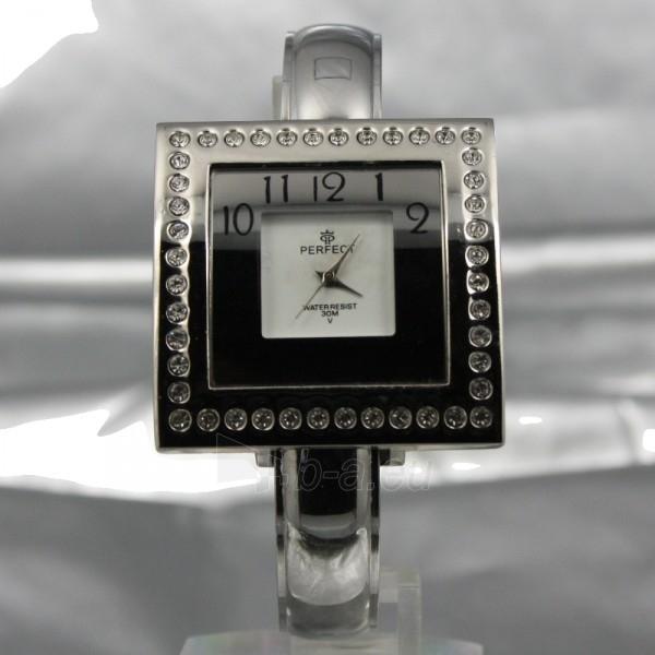 Laikrodis PERFECT PRF-K22-001 Paveikslėlis 1 iš 3 30069507338