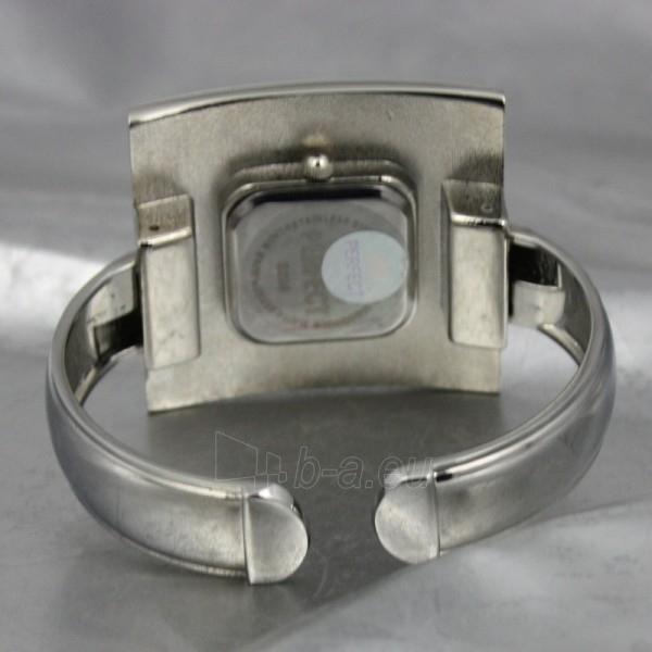 Laikrodis PERFECT PRF-K22-001 Paveikslėlis 2 iš 3 30069507338