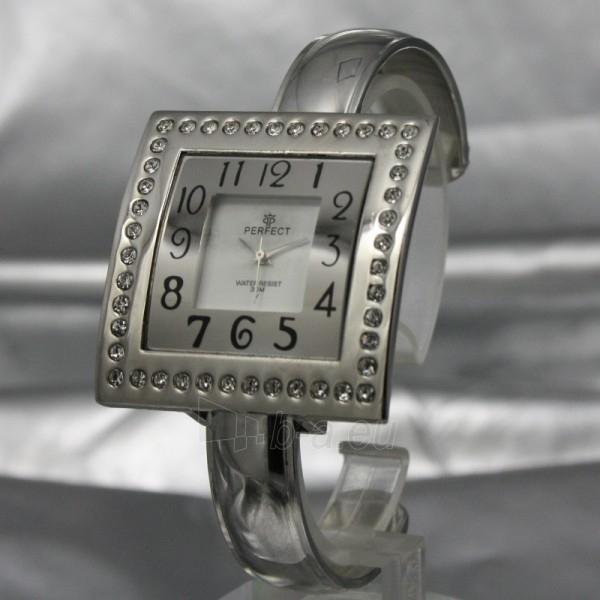 Laikrodis PERFECT PRF-K22-001 Paveikslėlis 3 iš 3 30069507338